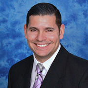 Marco Alcala, MD