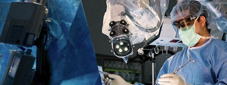 Neurologist Neurology Doctor Brain Surgeon Surgery Office Gift Sign Wall Clock